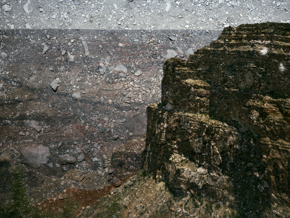 Tent-Camera-Image-on-Ground-View-of-the-Grand-Canyon-from-Mohave-Point_12_slide