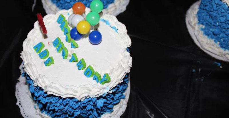 dirty_30_cake