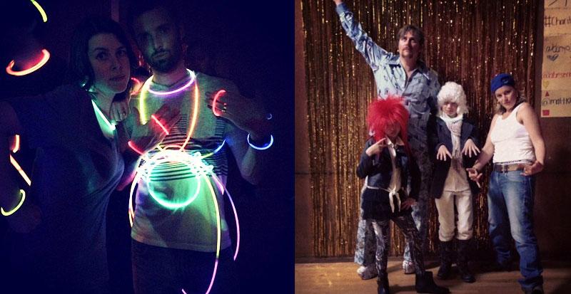 diryt_30_glow_sticks_and_costumes